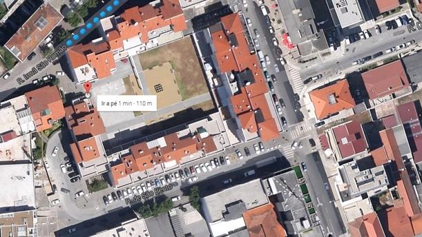 novo mapa localização_2