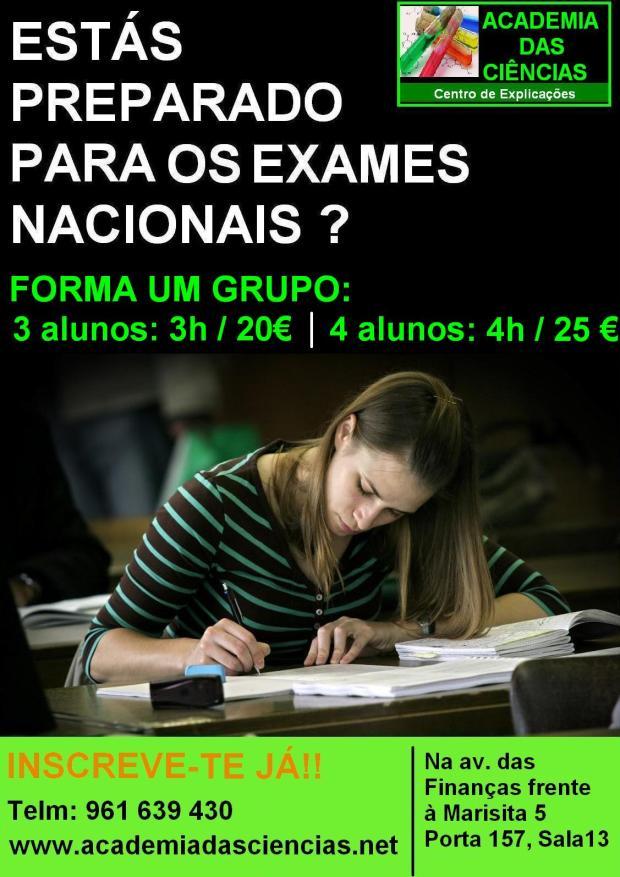 exames 2014 v_def