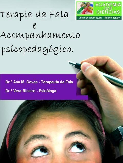 terapia e psicóloga_2
