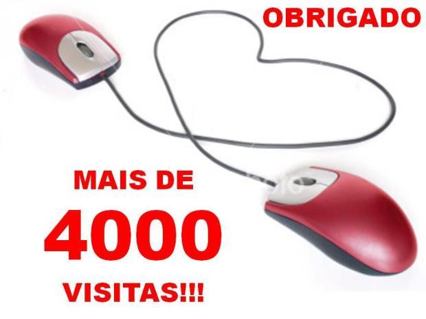4000-visitas