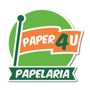 Paper4U