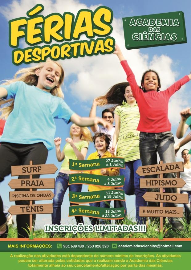 Cartaz Férias Desportivas_v2