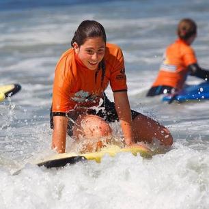 onda-magna-escola-de-surf_2