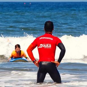 onda-magna-escola-de-surf_6